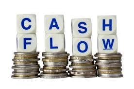 Cash Flow Images