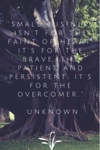 Quotes - UNKNOWN