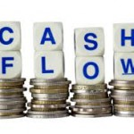 7 Steps  to  Manage Your Business Cash Flow